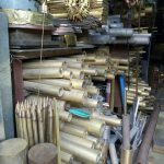 Thu mua phế liệu sắt vụn giá cao nhất Hà Nội 0383777485