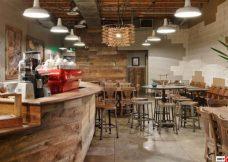 Thu mua đồ quán cafe, quán bar tại Hà Nội