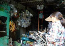 Mua hàng thanh lý giá cao tại Hà Nội
