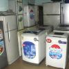 Thu mua máy giặt cũ tại nhà giá cao