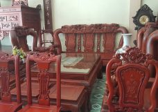 Thu mua nội thất gia đình Hà Nội nhanh gọn, giá hấp dẫn!