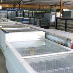 Thu mua tủ lạnh, tủ đông – Thu mua mọi đồ cũ với giá  cao