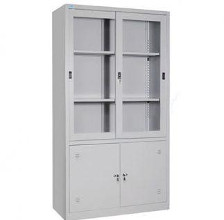 Địa chỉ thu mua tủ sắt, tủ tài liệu văn phòng giá cao, uy tín nhất Hà Nội
