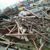 Thu mua phế liệu sắt giá cao nhanh chóng nhất 098396 7373