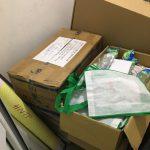 Thu mua giấy vụn giá cao tại Hà Nội đến trực tiếp